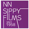 NN Sippy films production