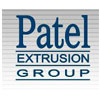 Patel Extrusion Group